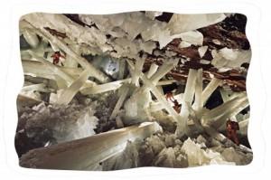 ナイカ洞窟